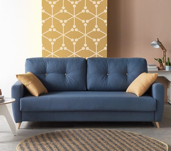 sofás baratos de calidad